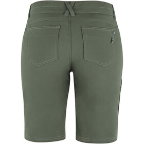 Marmot Kodachrome Shorts Dame crocodile